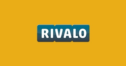 БК Ривало