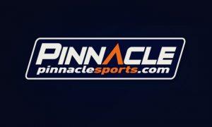Пинакл БК — официальный сайт