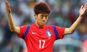 Южная Корея – Португалия: хозяева выйдут в 1/4 финала