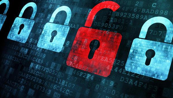 В Госдуму внесен законопроект по запрету обхода блокировок сайтов