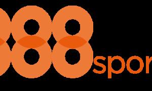 888 Спорт – официальный сайт букмекерской конторы