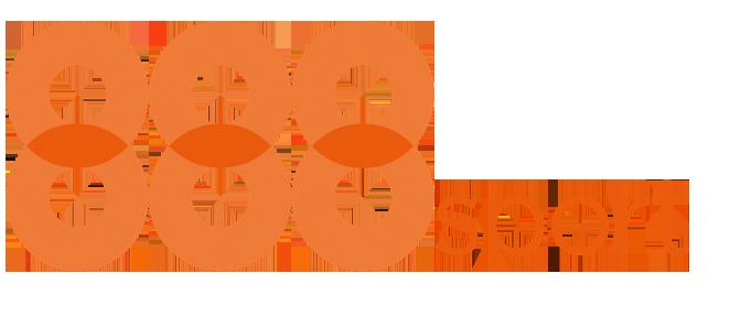 888sport бонус букмекера