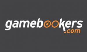 Gamebookers (Геймбукерс) — букмекерская контора