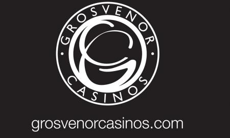 Grosvenor Casinos - официальный партнёр ФК Фулхэм