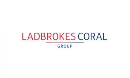 БК Ladbrokes рассказала о результатах работы в 1-й половине 2017 года