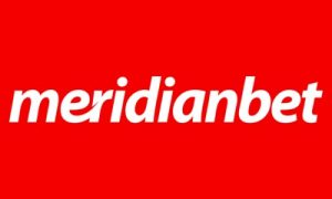 Meridian Bet – описание букмекера