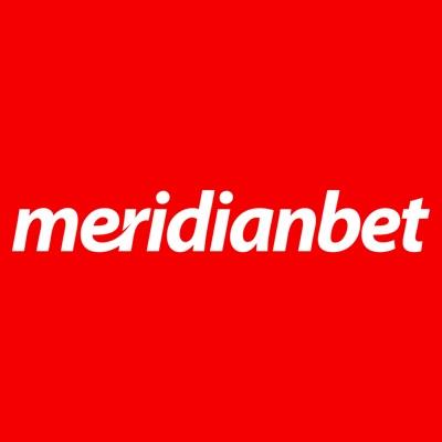 Meridianbet – обзор букмекерской конторы