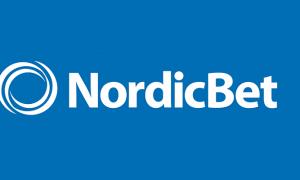 Нордикбет — описание букмекера