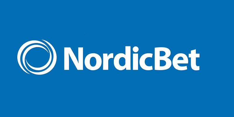 Nordicbet (Нордикбет) - букмекерская контора