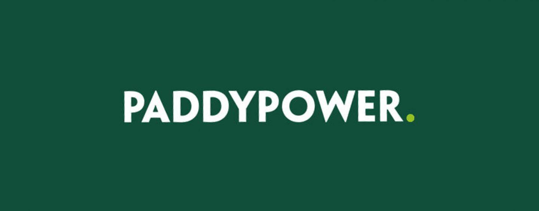 PaddyPower com (Падди Пауэр) - букмекерская контора