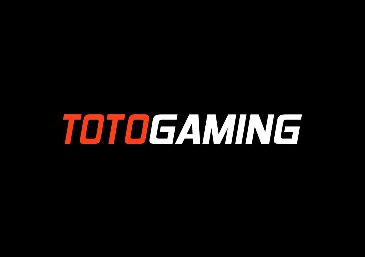 Totogaming (Тото гейминг) - букмекерская контора