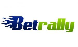 Betrally — обзор букмекерской конторы