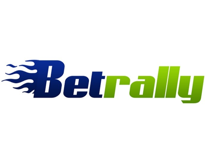Betrally - обзор букмекерской конторы