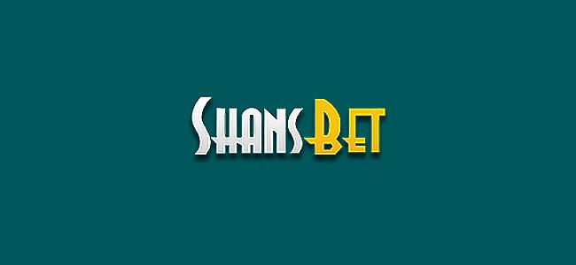 Shansbet (Шансбет) - букмекерская контора