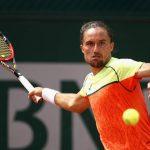 Долгополов Александр – Феррер Давид: прогноз на финал ATP Бостад 23.07.2017