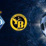 Динамо Киев – Янг Бойз: прогноз на Лигу Чемпионов 26.07.2017