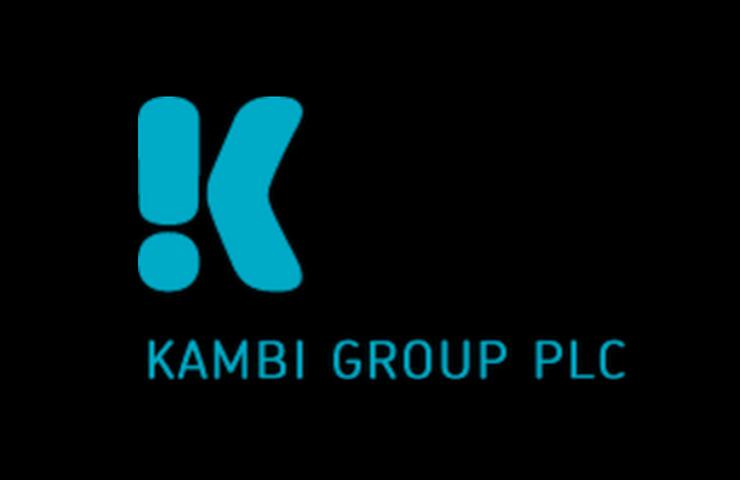 Kambi Group продлила сделку с 888sport