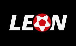 Букмекер Леон подписал соглашения с федерациями