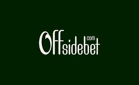 Offsidebet - букмекерская контора