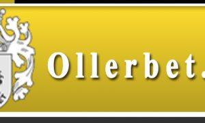 Оллербет БК — описание официального сайта