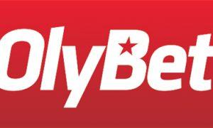 Olybet (Олибет) — букмекерская контора