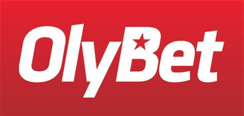 Olybet (Олибет) - букмекерская контора