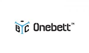 Onebett — букмекерская контора