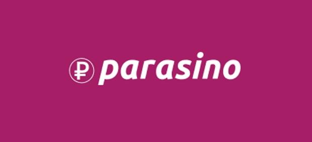 Parasino - букмекерская контора