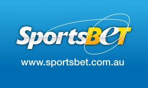Sportsbet — букмекерская контора