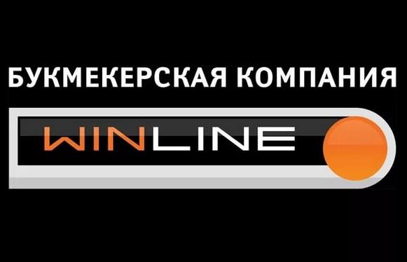 Winline-bukmeker-top