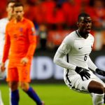 Франция - Нидерланды: прогнозы и ставки на матч 31.08.2017