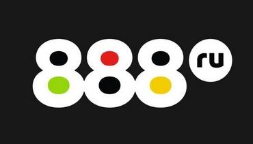 888ру-bukmeker-top