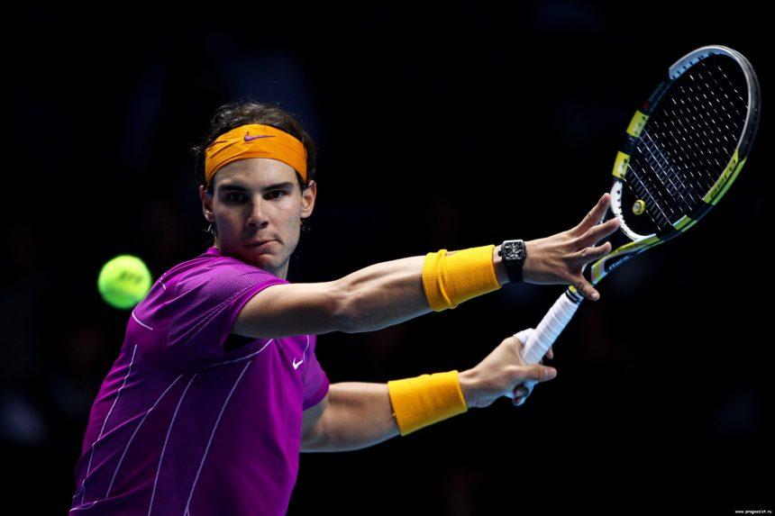 Стратегия ставок 40 40 в теннисе