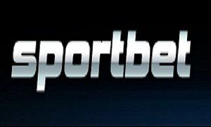 Спортбет – букмекерская контора