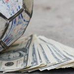Стратегия ставок против фаворита футбол