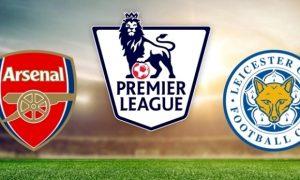 Арсенал – Лестер: прогноз на 1-й тур АПЛ 11.08.2017