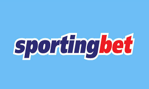Спортингбет (официальный сайт)