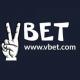 WWW VBET COM — букмекерская контора