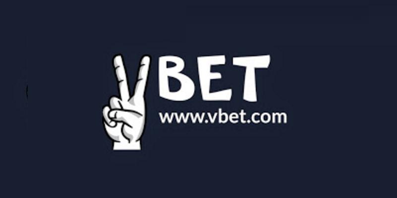 Vbet com - букмекерская контора