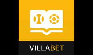 Букмекерская контора Villabet