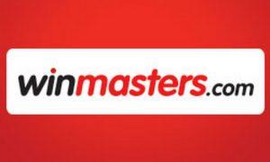 Winmasters — Обзор сайта букмекера