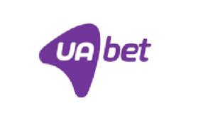 UAbet — букмекерская контора. Обзор официального сайта
