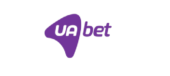 UAbet - букмекерская контора
