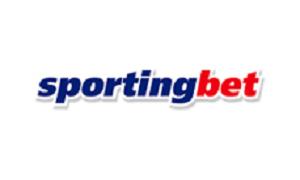 Sportingbet ru — букмекерская контора