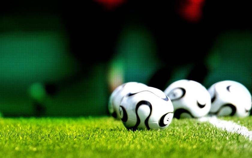 Стратегии ставок на тотал в футболе