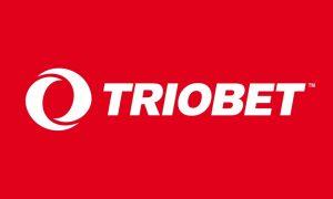 Triobet com — обзор официального сайта