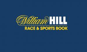БК Вильям Хилл – обзор букмекерской конторы