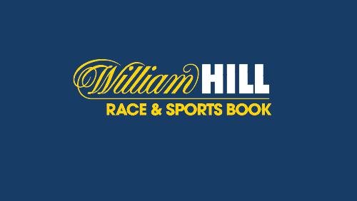 Вильям Хилл (William Hill) – обзор букмекерской конторы