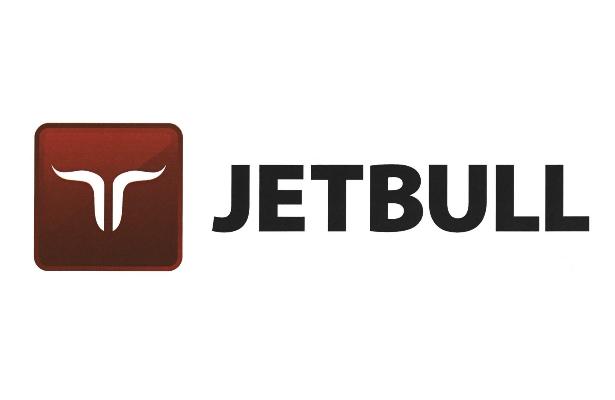Jetbull (Джетбулл) - букмекерская контора