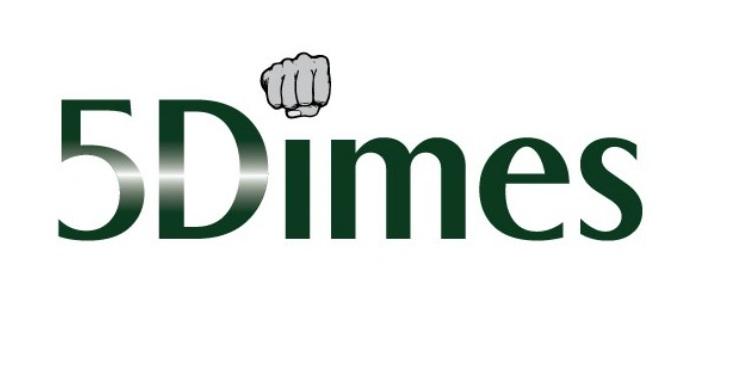 5Dimes - обзор букмекерской конторы